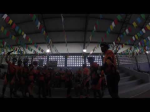 Cicloturismo de Santo Estevão #2