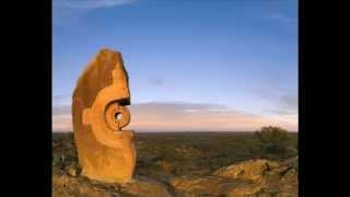 East Cafe - Outback (Original Mix)