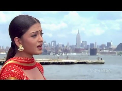 Tribute to Aishwarya Rai Movies || 1999 || Multisongs