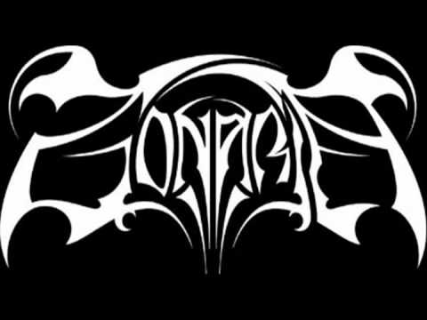 Zonaria - Image of Myself