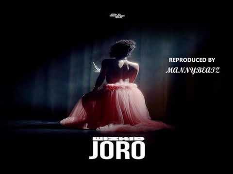 wizkid---joro-instrumental-(flp-download)