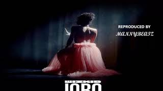 Wizkid - Joro Instrumental (FLP Download).mp3