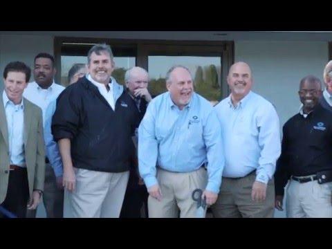 Allgood Pest Solutions - Doraville Branch Opening