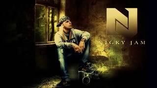 Mi Alma Llora - Nicky Jam Original Reggaeton Romantic 2015