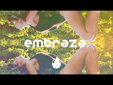 Kyle Watson ft. Apple Gule - Solace (Gakke & MMOREIRA Remix)