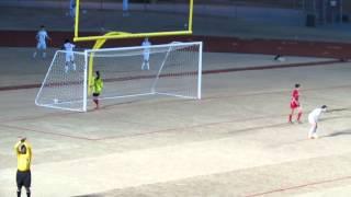 LHS JVG 2014 Game 3 005 clip