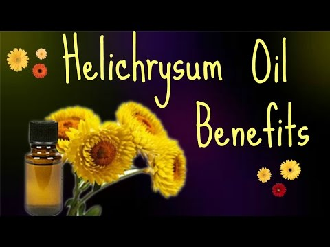 helichrysum-essential-oil-benefits-|-in-one-minute!