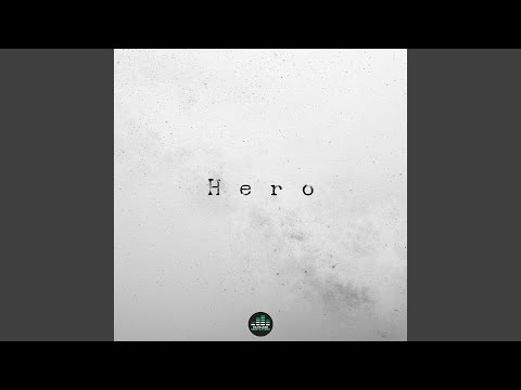 Hero (feat. Alpha)