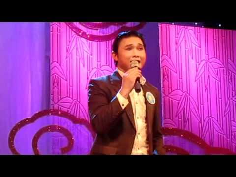 Chuông vàng vọng cổ 2011 - Bán kết 3 - Phùng Ngọc Bảy - Long An (Điểm cao nhất)