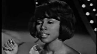 Quiet Nights sung by Diahann Carroll