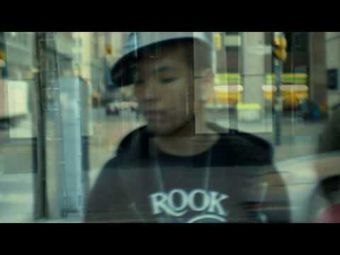 Page Ft. Drake - Still Fly MUSIC VIDEO (JReyez)