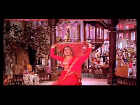 Klasszikus indiai filmek fesztiválja 2015 - Puskin mozi videó letöltése