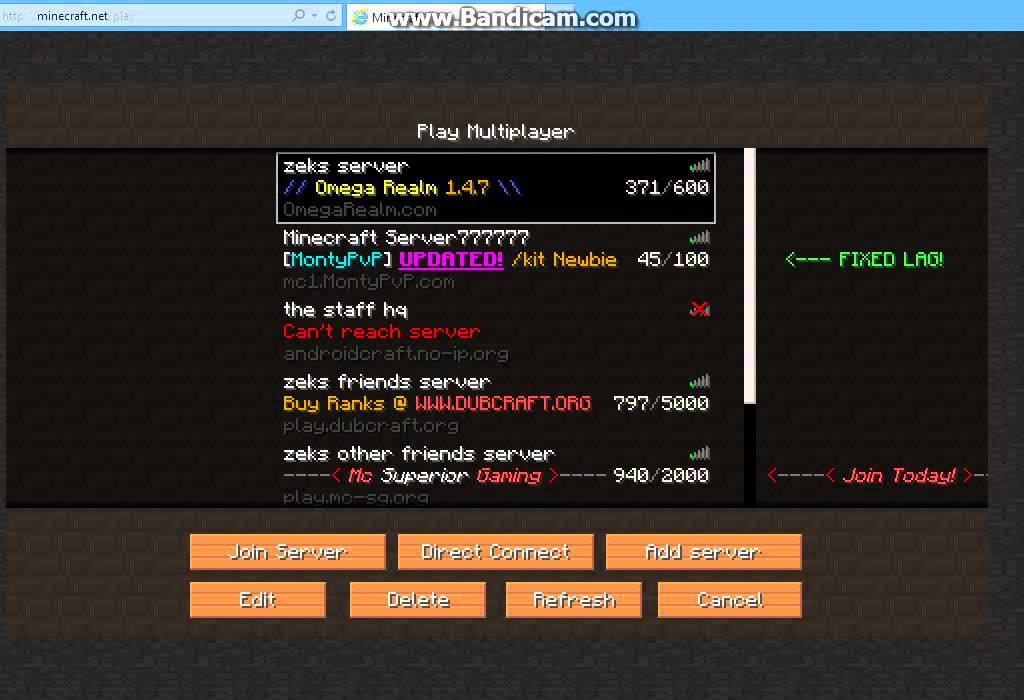Sky Does Minecraft Servers  Sky Does Minecraft Wiki