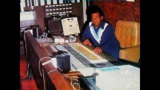 DUB LP- SUPER DUB DISCO STYLE - BUNNY LEE & THE AGGROVATORS - The Scientist Dub