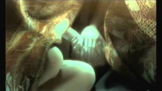 Final Ritual de las Sombras - Project Zero 2: Wii Edition - Project Sae