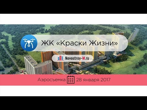 О любви (2017) Смотреть ОНЛАЙН в HD