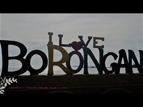 BUNGTO NGA AK NATAWHAN | BORONGAN CITY ( EASTERN SAMAR PHILIPPINES)