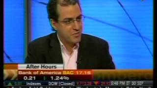 Emerging Market Spotlight - China