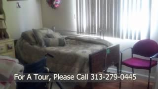 Deering Street Community Living & Respite Assisted Living | Livonia MI | Michigan