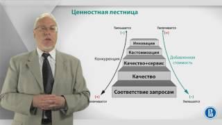видео Общие процессы для производства соков