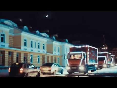 ЖК Александровский -