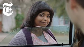 Watch Octavia Spencer Take a Dark Turn in 'Ma' | Anatomy of a Scene