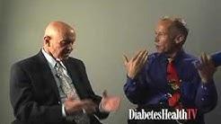 hqdefault - Scott King Diabetes