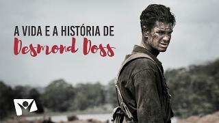 Especial Desmond Doss - TV Novo Tempo