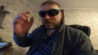 Золото для РЫБАЛКИ из д.Жижица..