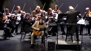 Lorenzo Turchi-Floris - Prelude and Fugue