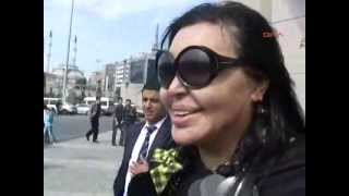 Bülent Ersoy - Erol Kose den sikayetci oldu 2017 Video
