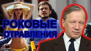 Верзилов – агент Кремля? / Аарне Веедла