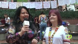 Alma De Artista   Especial Conmemoración Día de la Mujer