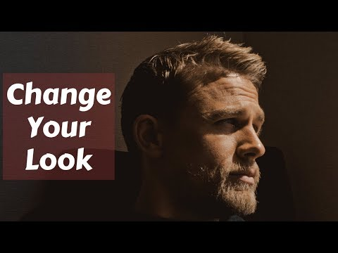 Law of Attraction: How to Change Your Appearance