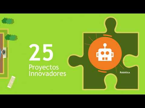 Especialización Inteligente 2017 Bogotá