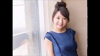 「サンデー・ジャポン」(TBS系)で おのののかが女子高生社長の椎木里佳...