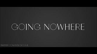 Fifth Harmony - Going Nowhere (Karaoke / Instrumental)