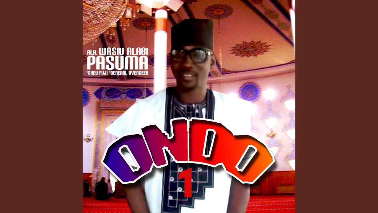 Download Ondo 1