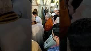 إنشاد برهاني للمغفور له الشيخ حسني شلبي