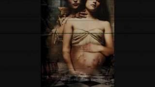 Renesmee Cullen´s Geschichte