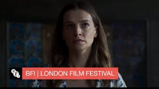 A Dark Song trailer | BFI London Film Festival 2016