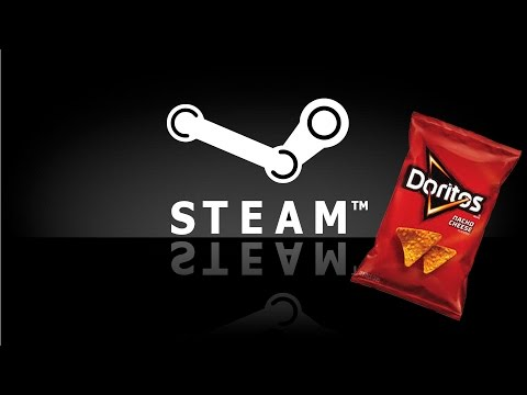 Valve Explains Why It Will NEVER Put Ads In Steam.