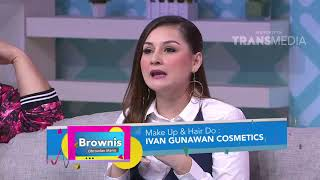 Video BROWNIS - Rumah Tangga Idaman Jaman Now (18/11/17) Part 1 download MP3, 3GP, MP4, WEBM, AVI, FLV Oktober 2018