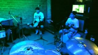 Velocidade da Luz - Grupo Rasta Samba