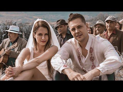 Паша и Даша | Милош и Диана - Technicolour Beat