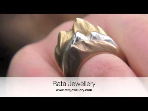 Video3, Rata Jewellery, Wall Street Mall, 211 George St, Dunedin 03 4719935