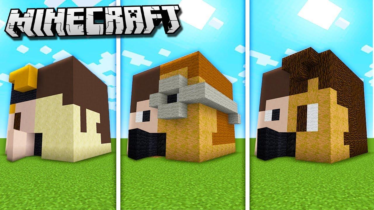 skub-vs-dorl-vs-dalex-house-in-minecraft