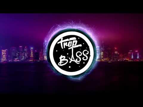 Iggy Azalea ft. Rita Ora - Black Widow (Delay Remix) [Bass Boosted]