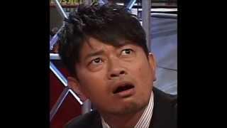 ドM疑惑「コラァ」水樹奈々さんが「ごめんなさいだっちゃ♪」と言ってる...