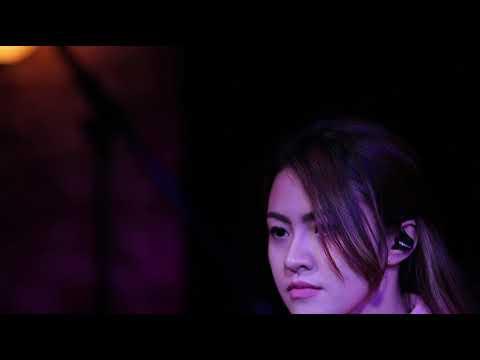 Baby Shima - Sirna Single Terbaru Di Big Stage